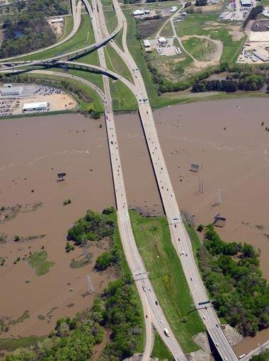 flooding-01