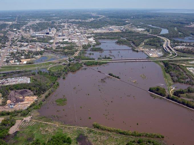 flooding-07
