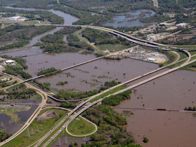 flooding-08