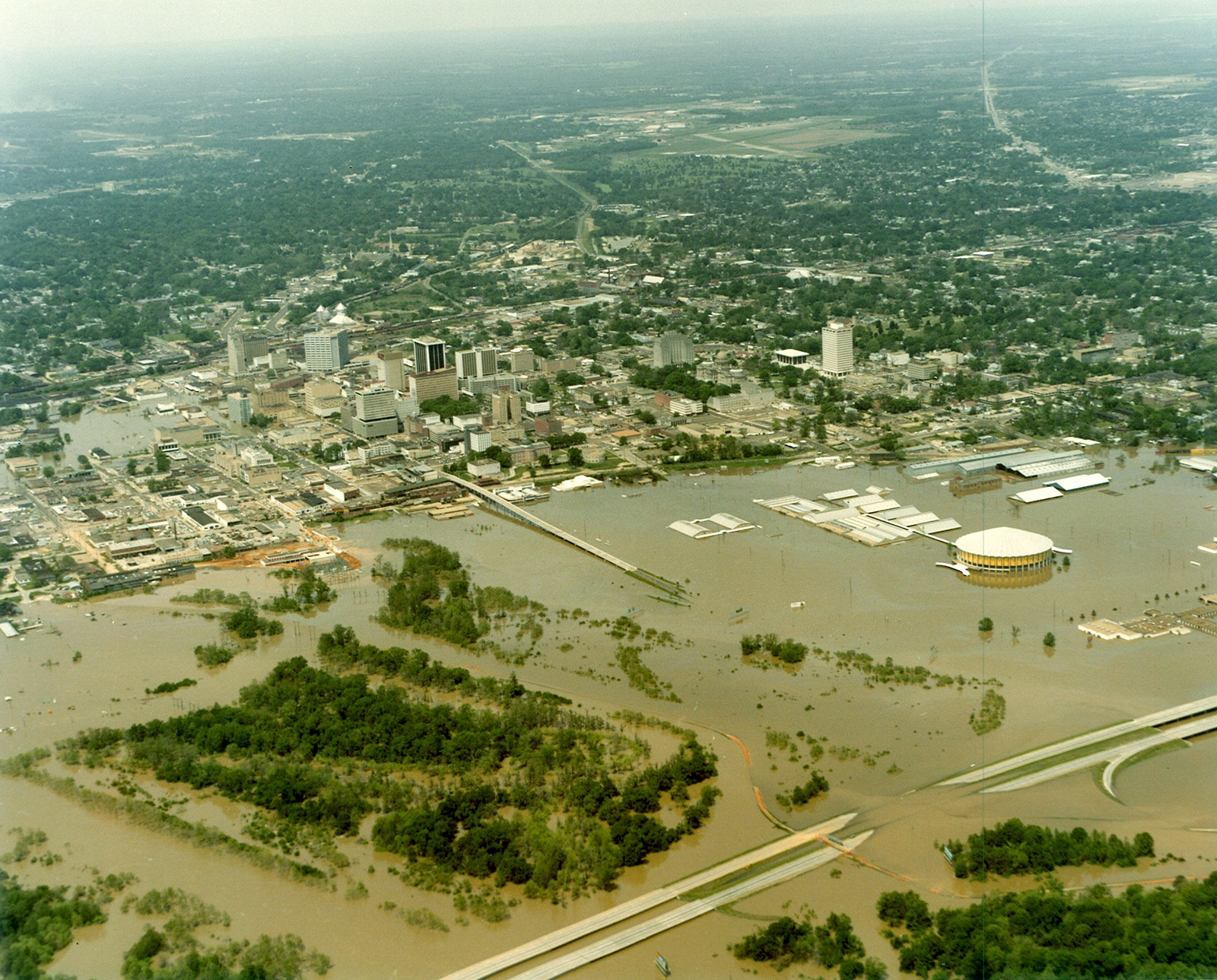 flooding-09