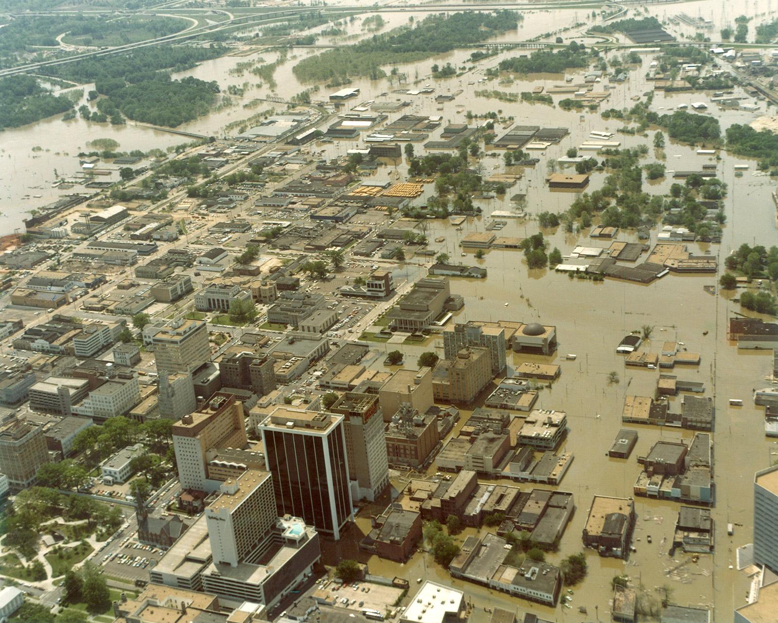 flooding-11