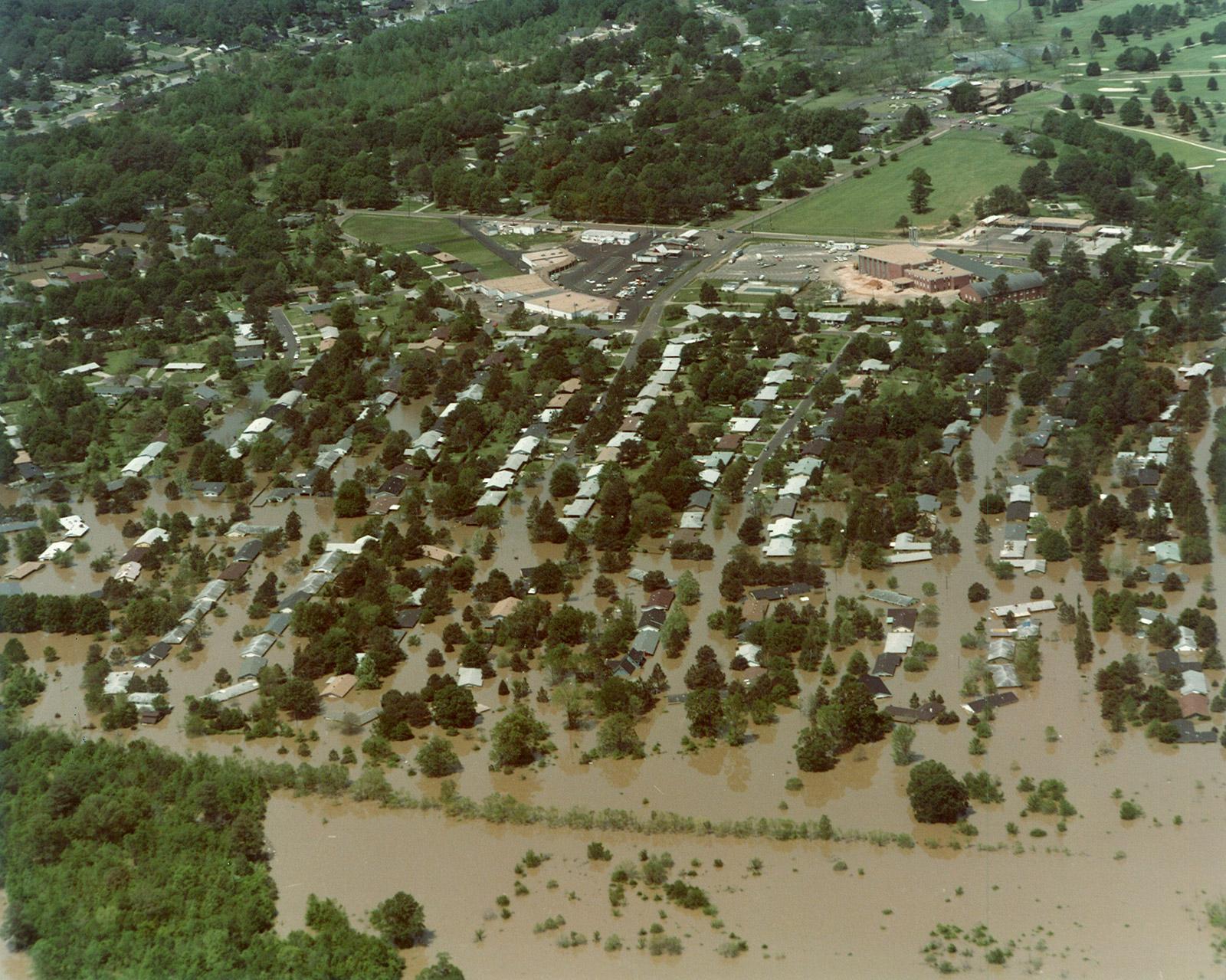 flooding-12