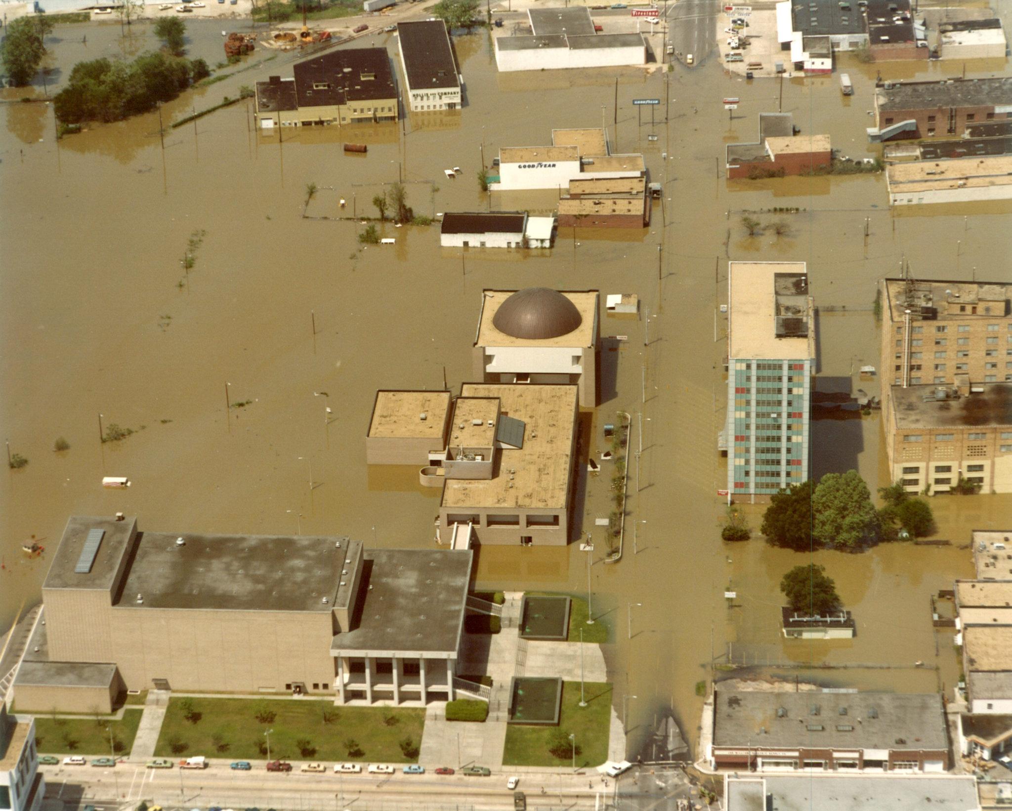 flooding-16